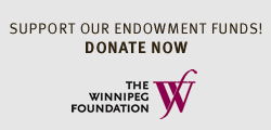 nmf_support_endowment_graphic